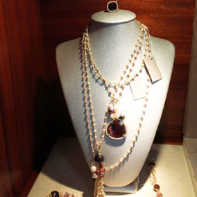 gioielleria-costa-gioielli-messina-06