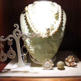 gioielleria-costa-gioielli-messina-08