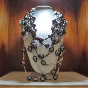 gioielleria-costa-gioielli-messina-10