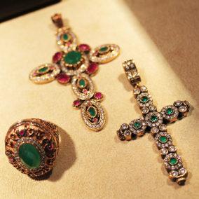gioielleria-costa-gioielli-messina-14