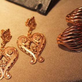 gioielleria-costa-gioielli-messina-15