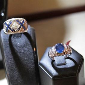gioielleria-costa-gioielli-messina-18