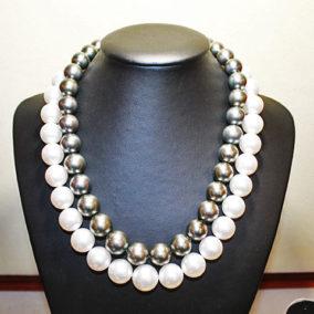 gioielleria-costa-gioielli-messina-19