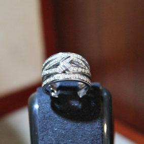gioielleria-costa-gioielli-messina-21