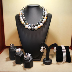 gioielleria-costa-gioielli-messina-22