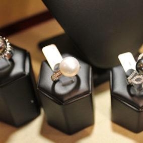 gioielleria-costa-gioielli-messina-23