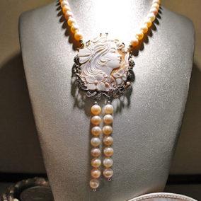gioielleria-costa-gioielli-messina-24