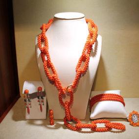 gioielleria-costa-gioielli-messina-29