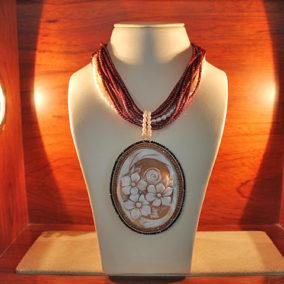gioielleria-costa-gioielli-messina-30