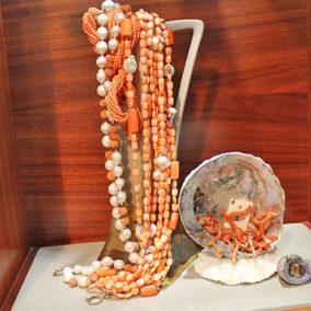 gioielleria-costa-gioielli-messina-33