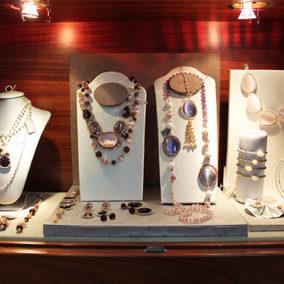 gioielleria-costa-gioielli-messina-05