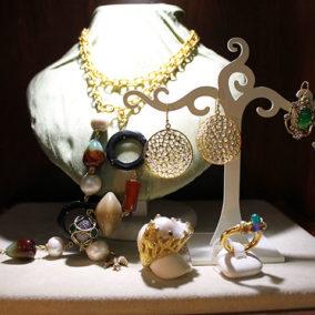 gioielleria-costa-gioielli-messina-07