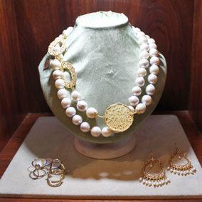 gioielleria-costa-gioielli-messina-09