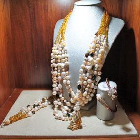 gioielleria-costa-gioielli-messina-11