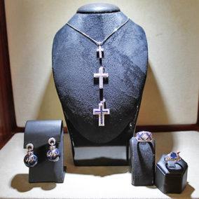 gioielleria-costa-gioielli-messina-17