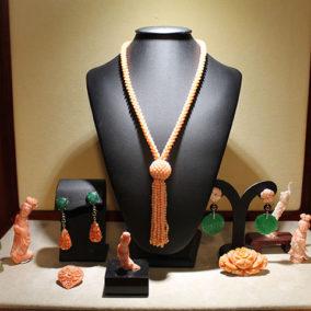 gioielleria-costa-gioielli-messina-26