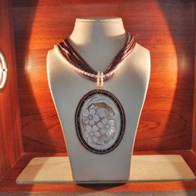 gioielleria-costa-gioielli-messina-31