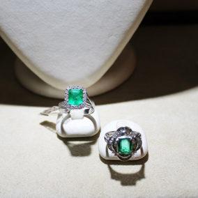 gioielleria-costa-gioielli-messina-34