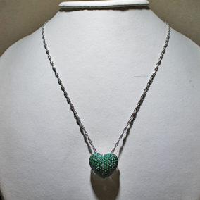 gioielleria-costa-gioielli-messina-35